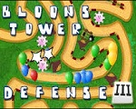 Bloons Tower Defense 3…