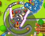 Bloons Tower Defense 5…