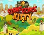 Strike Force Kitty 2 Hacked