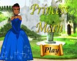 Princess Math